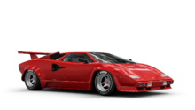 Hor lam countach 88 he.png