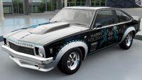 FH3 Holden Torana-GiftVIP