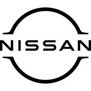 Icon Make Nissan