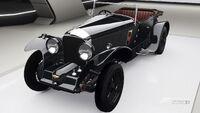 FH4 Bentley 4-Half Litre Supercharged