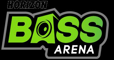 FH4_Horizon_Bass_Arena.png
