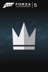 FM5 DLC VIP Membership.png