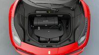 FH3 Ferrari 488 Frunk