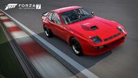 FM7 Porsche 924 Carrera GTS