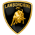 Icon Make Lamborghini.png
