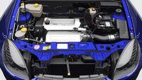 FH4 Ford Racing Puma Engine