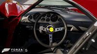 FM5 Ferrari Dino Promo2