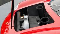 FH3 Ferrari 250LM Frunk