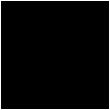 Forza Horizon 3/Online Adventure