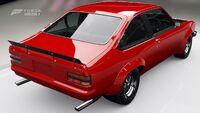 FH4 Holden Torana Rear 3
