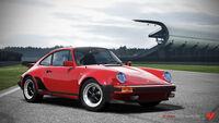 FM4 Porsche 911-Turbo33
