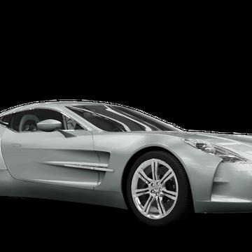 Aston Martin One 77 Forza Wiki Fandom