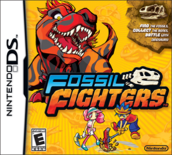 FossilFighterscover.png