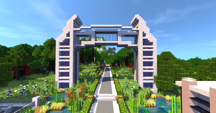 Main Gate.png