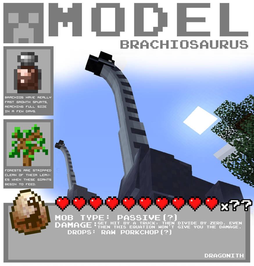 Minecraft brachiosaurus by dragonith d4ckbtf-pre.jpg