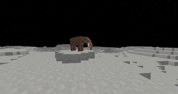 Platybelodon On The Moon!.png