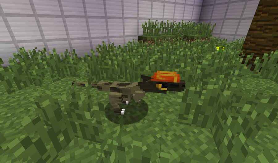 Baby Dilophosaurus.png