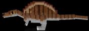 UpcomingSpinosaurus