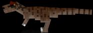 UpcomingAllosaurus