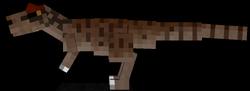 UpcomingAllosaurus.png