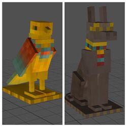 Egypt statues.jpg