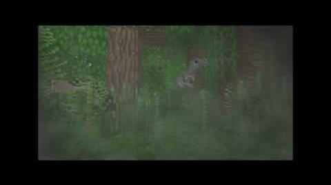 Fossils and Archeology Teaser II