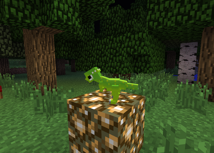 Pachy forest.png