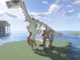 Bio-Fossil