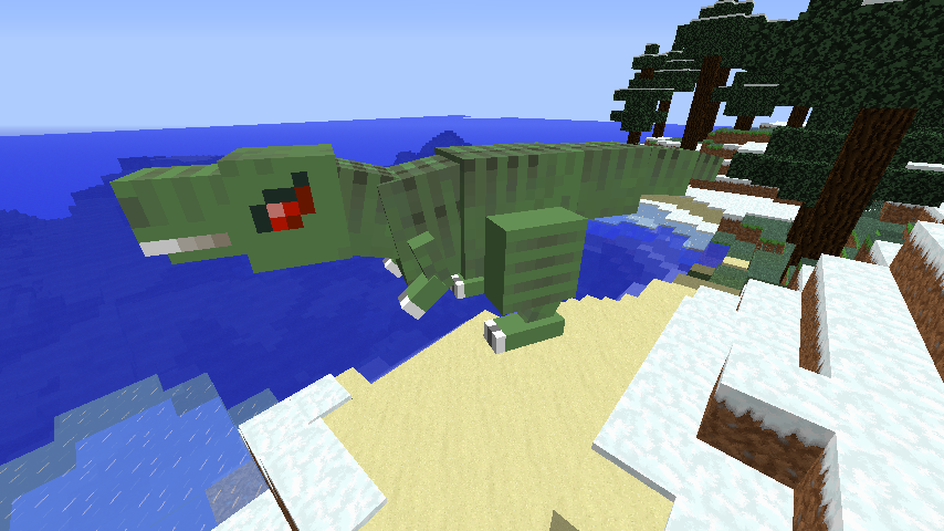New Green Rex.png