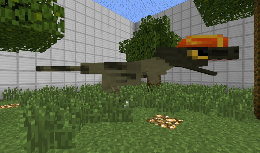 Adult Dilophosaurus.png