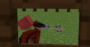 Velociraptorssleepingv2