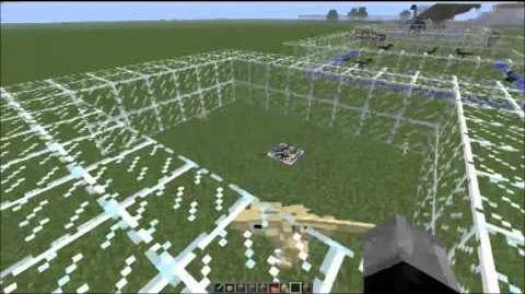 Minecraft_Fossil_Archeology_Mod_Tutorial_-_Building_the_right_enclosure!