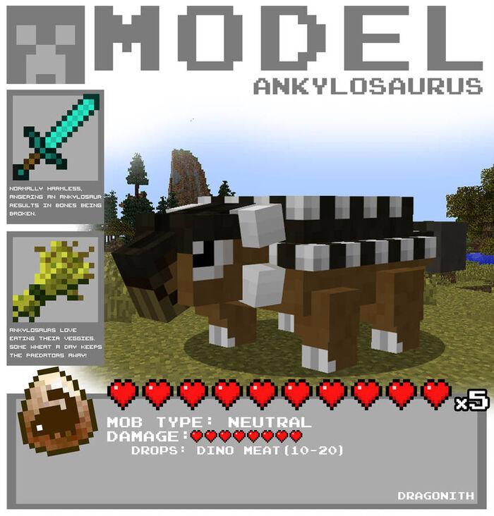 Minecraft ankylosaurus by dragonith d4rqfmf-pre.jpg