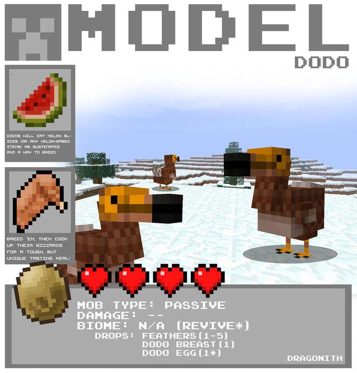 Minecraft dodo by dragonith d4h80c5-pre.jpg