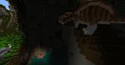 Conqueror of Caves