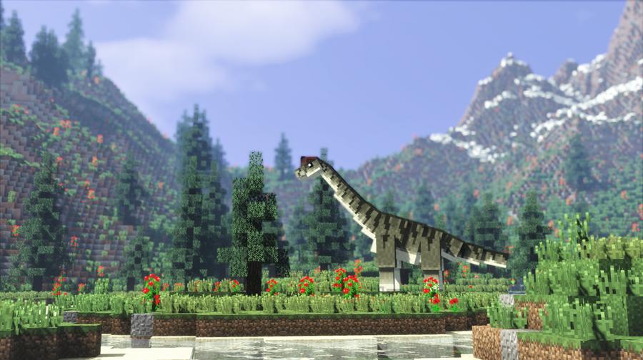Brachiosaurus2017-4-4.png