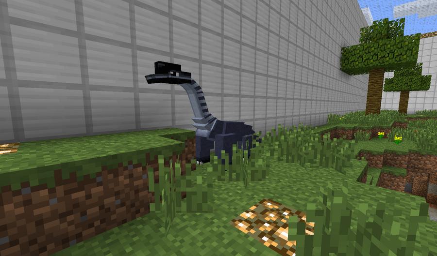 Baby Bronchiosaurus.png