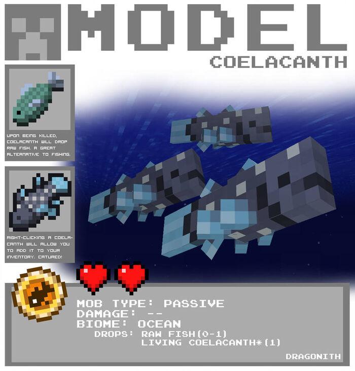 Minecraft coelacanth by dragonith d4n9yhu-pre.jpg
