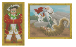 Tudor paintings.png