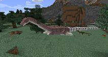 Egésznap(egeszejjel)alvodiplodocus