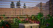 Therizinosaurusonfeeder
