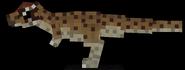 UpcomingPachycephalosaurus