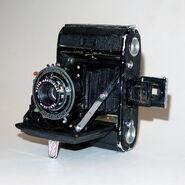 Zeiss Ikon Nettar 515 co EVAK0020