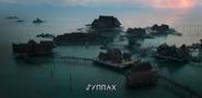 Synnax