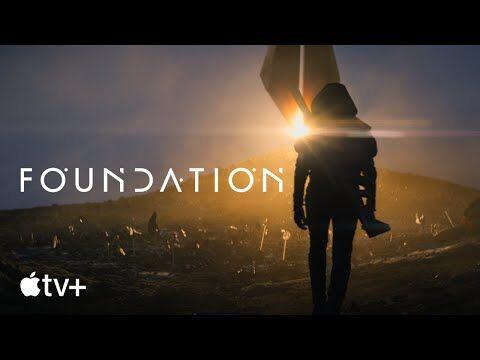 Foundation_-_Teaser_2