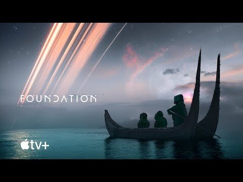Foundation_-_Official_Teaser