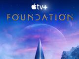 Foundation (TV series)