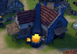 Iron smelter.png