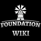 Foundation Wiki