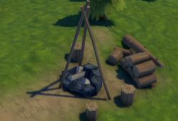 Woodcutter Camp.png